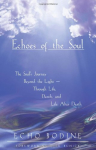 echoes-of-the-soul