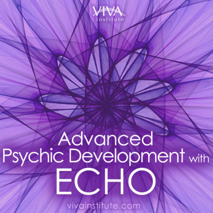 viva-institute-psychic-development-advanced-echo-bodine-square
