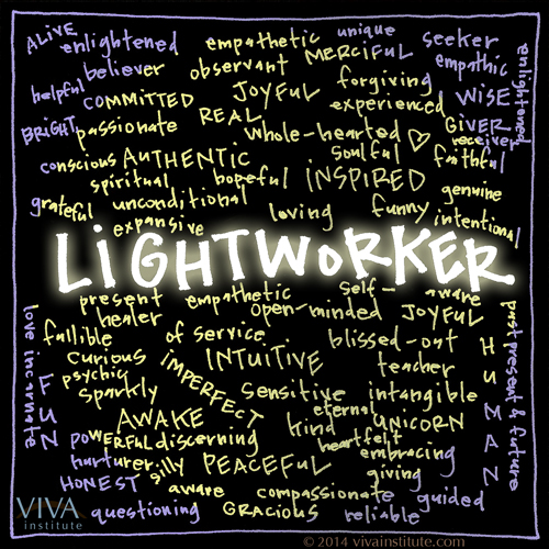 VIVAMEME-lightworker