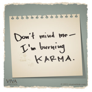 VIVAMEME-burning-karma