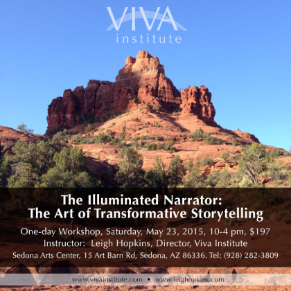 vivas-sedona-retreat-2015