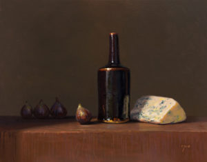 abbey-ryan-figs-bottle-cheese