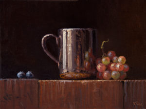 abbey-ryan-silver-cup-muscat-grapes-blueberries-blog