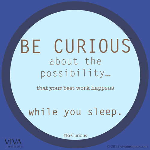 viva-becurious-while-you-sleep