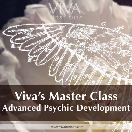 viva-institute-master-class-advanced-psychic-development-square