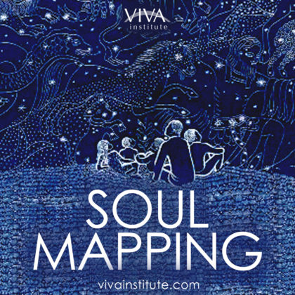 VIVA-INSTITUTE-soul-mapping-class